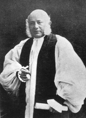 Isaac Hellmuth
